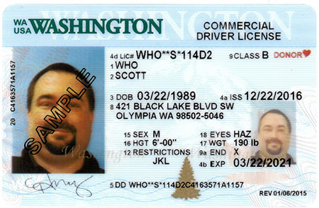 Npi And License Number Lookup: Nc Drivers License Study Guide