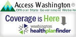 Washington Healthcare Finder